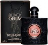 Parfum de dama Yves Saint Laurent Black Opium Eau de Parfum 30ml