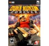 2K Games Duke Nukem Forever (PC)