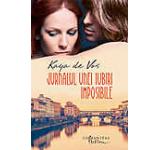 Jurnalul unei iubiri imposibile