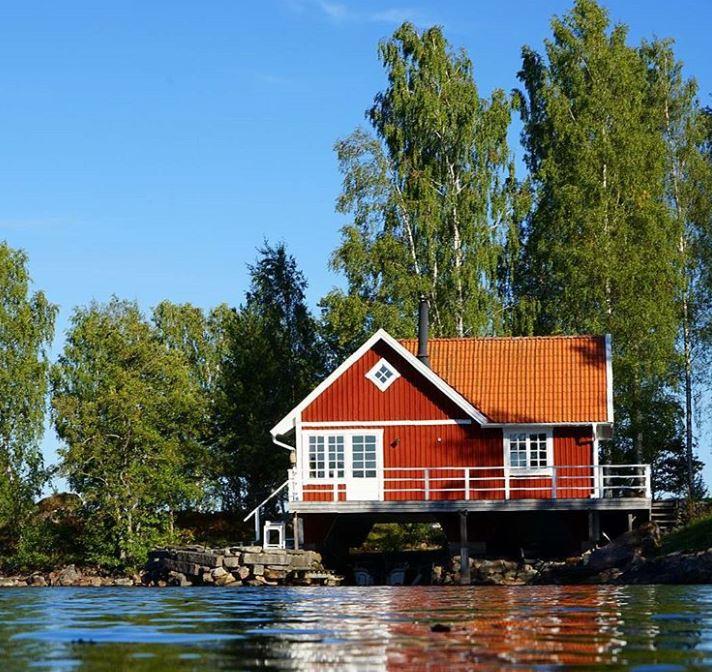 Top 20 Cele mai frumoase locuri izolate din lume - Poza 11