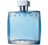 Parfum de barbat Azzaro Chrome Eau de Toilette 50 ml