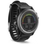 Ceas activity outdoor tracker Garmin Fenix 3 (Gri)