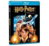 Harry Potter si Piatra Filozofala (Blu-ray)