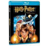 Harry Potter si Piatra Filozofala (Blu-ray)