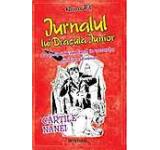 Jurnalul lui Dracula Junior