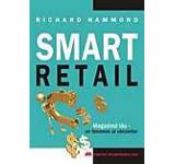 Smart retail. Magazinul tau - un fenomen al vanzarilor
