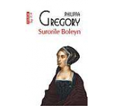 Surorile Boleyn (Top 10+)