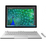 Laptop 2in1 Microsoft Surface Book (Procesor Intel® Core™ i7-6600U (4M Cache, up to 3.40 GHz), 13.5inch, Touch, 16GB, 512GB SSD, nVidia GeForce, Wireless AC, Win10 Pro 64)