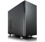 Carcasa Fractal Design Define R5 Blackout Edition (Neagra)