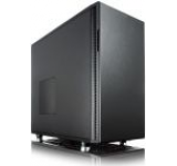 Carcasa Fractal Design Define R5 Blackout Edition (Neagra)