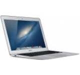 Laptop Apple MacBook Air (Procesor Intel® Core™ i5 (3M Cache, 1.4GHz up to 2.60 GHz), Haswell, 13.3inch, 4GB, 256GB SSD, Intel HD Graphics 5000, USB 3.0, Mac OS X Mavericks, Layout Int)