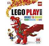 LEGO Play Book - English version