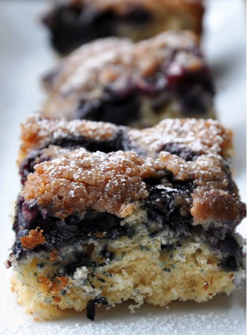 Cele mai simple prajituri pe care le poti face chiar tu - Poza 8
