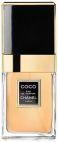 Parfum de dama Chanel Coco Chanel Eau De Parfum 35ml