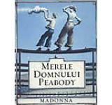 Merele domnului Peabody