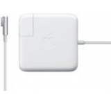 Incarcator laptop Apple MagSafe MacBook Air 2010 45W