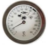 Termometru pentru ulei incins Koch 92200