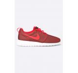 Nike Sportswear - Pantofi Roshe One Premium