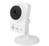 Camera Supraveghere Video D-Link DCS-2136L/E, 1/3 CMOS, HD, Wireless