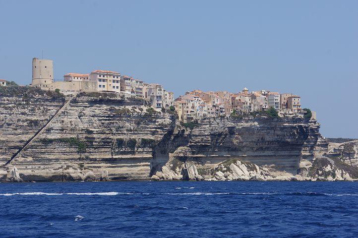 Cele mai frumoase plaje din Europa de vizitat in aceasta vara - Poza 4