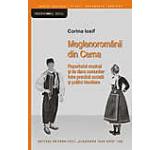 Meglenoromanii din Cerna. Repertoriul muzical si de dans comunitar intre practica sociala si politici identitare