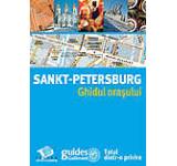 Sankt-Petersburg. Ghidul orasului