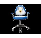 Scaun de birou pentru copii Pok