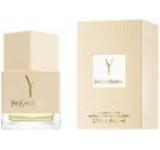 Parfum de dama Yves Saint Laurent La Collection Y Eau de Toilette 100ml