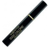 Mascara Max Factor 2000 Calorie Dramatic Volume 9 ml