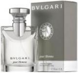 Parfum de barbat Bvlgari Pour Homme Eau De Toilette 30ml