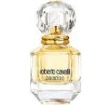 Parfum de dama Roberto Cavalli Paradiso Eau de Parfum 30ml