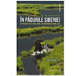 In padurile Siberiei