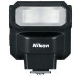 Blitz Nikon SB-300 Speedlight