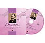 Johannes Brahms Mari compozitori Vol. 6