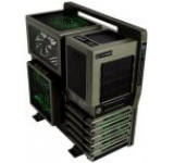 Carcasa Thermaltake Level 10 GT Battle Edition