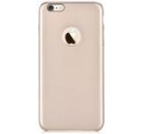 Protectie spate Devia C.E.O. DVCEOIPH6CG pentru Apple iPhone 6/6S (Auriu)