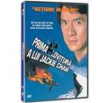 Prima lovitura a lui Jackie Chan