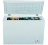 Lada frigorifica Studio Casa CF200 A+, 200 l, Clasa A, Alb