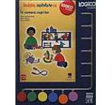 Logico - In camera copiilor (set)