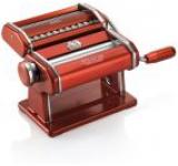 Masina de facut paste Marcato Atlas Color