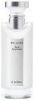 Parfum de dama Bvlgari Eau Parfumee au The Blanc Eau de Cologne 40ml