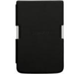 Husa PocketBook Cover PBPUC-650-MG-BK pentru E-Book PocketBook Ultra (Negru)