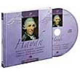 Joseph Haydn Mari compozitori Vol. 11