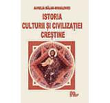 Istoria culturii si civilizatiei crestine