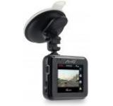 Camera Auto Mio MiVue C320, Full HD, LCD 2inch (Negru)