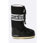 Moon Boot - Cizme de iarna negru 4940-OBD658