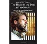 The Gambler and The House of the Dead