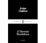 A Nervous Breakdown (Penguin Little Black Classics)