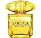 Parfum de dama Versace Yellow Diamond Intense Eau de Parfum 30ml