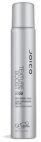 Spray Joico Texture Boost, 300ml